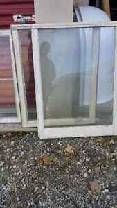 Window Frames 11 for $100 London Ontario image 3