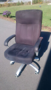 Free Computer Chair to pick up