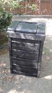 Composter for sale