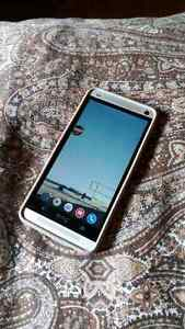 HTC one m7 for sale best offer