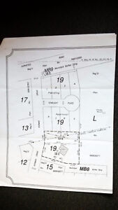 Lease to Purchase - Turtle Lake Lots