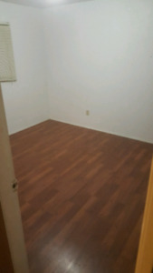 Room for rent in house