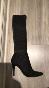 Nine West NEW Size 7 Boots