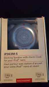 Alarm/ speaker London Ontario image 1