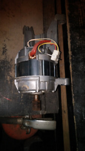 Washer motor for sale