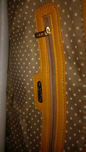 New with Tags CLN Bag Cambridge Kitchener Area image 3