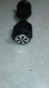 Hoverboard for sale $140
