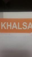 Translation from English to Punjabi