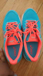ASICS Shoes FOR SALE!!