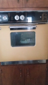 Kitchen appliances $200 O.B.O
