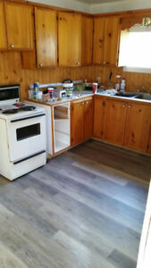 2BDRM main floor Triplex.. 125 Dwyer Timmins, Schmacher