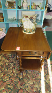 THE WISE SHOP  EVERY PIECE OF FURNITURE ON SALE HALF PRICE Kingston Kingston Area image 10