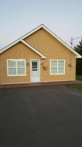 BEAUTIFUL 1 BEDROOM HOUSE FOR RENT IN COCAGNE