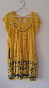 Dress, used