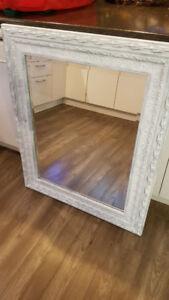 Mirror / miroir