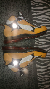 Air max never seen before size 10