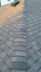Is your roof ready to be replaced? Sarnia Sarnia Area image 1