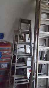 Ladders for Sale! London Ontario image 2
