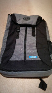 BOSS Padded Gear / Gig Bag Backpack- NEW - $45