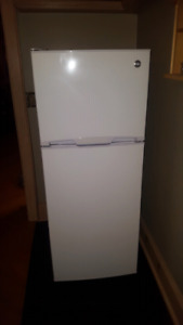 Fridges and stoves for sale 90 day warranty