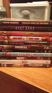 DVD Movies for sale!! Windsor Region Ontario image 1