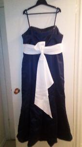 Jessica dress size 16