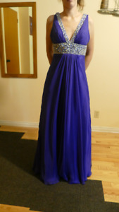 Formal/Prom/Bridal Dress