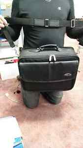 Laptop carrying case for sale Peterborough Peterborough Area image 1