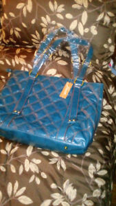 Brand New Josa Purse