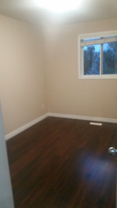 April and May Rental- Live in a room with a beautiful view!