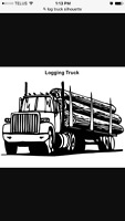 Experienced log truck driver and processor operator needed