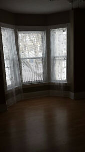 Amherst July 1 - 2 bedroom Apartment