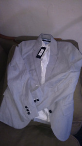 Women's Tommy Hilfiger jacket size 6 (new with tags)