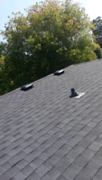 H&P Roofing and renovations