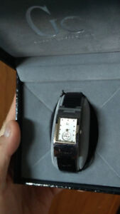 Brand New Guess Collection Watch (unworn)