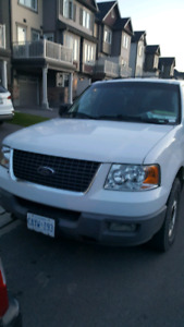 I an selling my truck