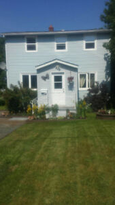 House for Sale Herring Cove