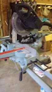 Mitre Saw Buy Or Sell Tools In Nova Scotia Kijiji