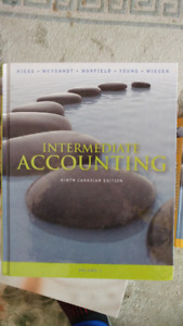 Selling textbooks for Economics, Accounting and Law