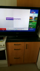 40 inch sony bravia lcd   Televisions, Plasma & LCD TVs for