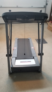 Tapis Exercice Pro Form