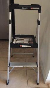 Step Ladder for sale!