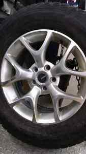 Mag Rssw gris 16x7