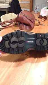 Size 9 Baffin outback mens winter boots, 50.00 or best offer Kawartha Lakes Peterborough Area image 5