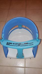 Baby Tub Seat