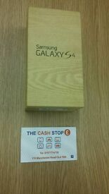 *FREE DELIVERY*BRAND NEW*OFFERS Samsung Galaxy S4 LTE i9505 Unlocked
