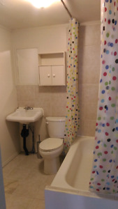Affordable suite, Turner Valley, Utilities included!!