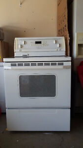 Excellent stove for sale Kitchener / Waterloo Kitchener Area image 1