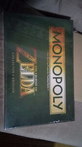 Awesome Boardgames!