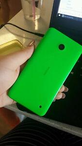 Nokia Lumia 635 for sale!
